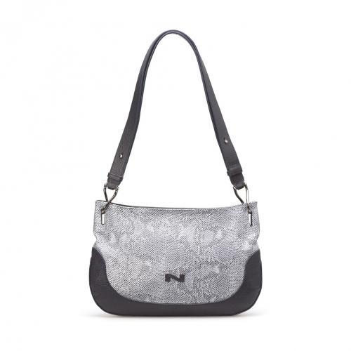 handtassen nathan online